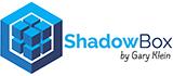 ShawdowBox
